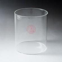 ヴェイパラックス グラスチムニー E41/300/M1B