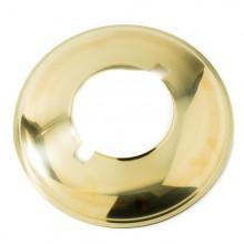 ヴェイパラックス ライトシェイド Polished Brass